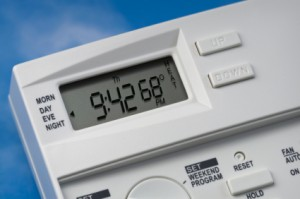 The Benefits of Routine Central Air Repair and Maintenance