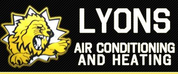 Hvac Contractor Long Island Lyons Air Conditioning And Heating